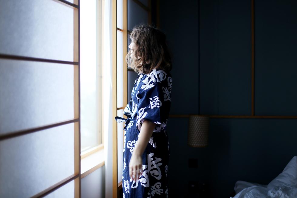 yasuragi hasseludden22