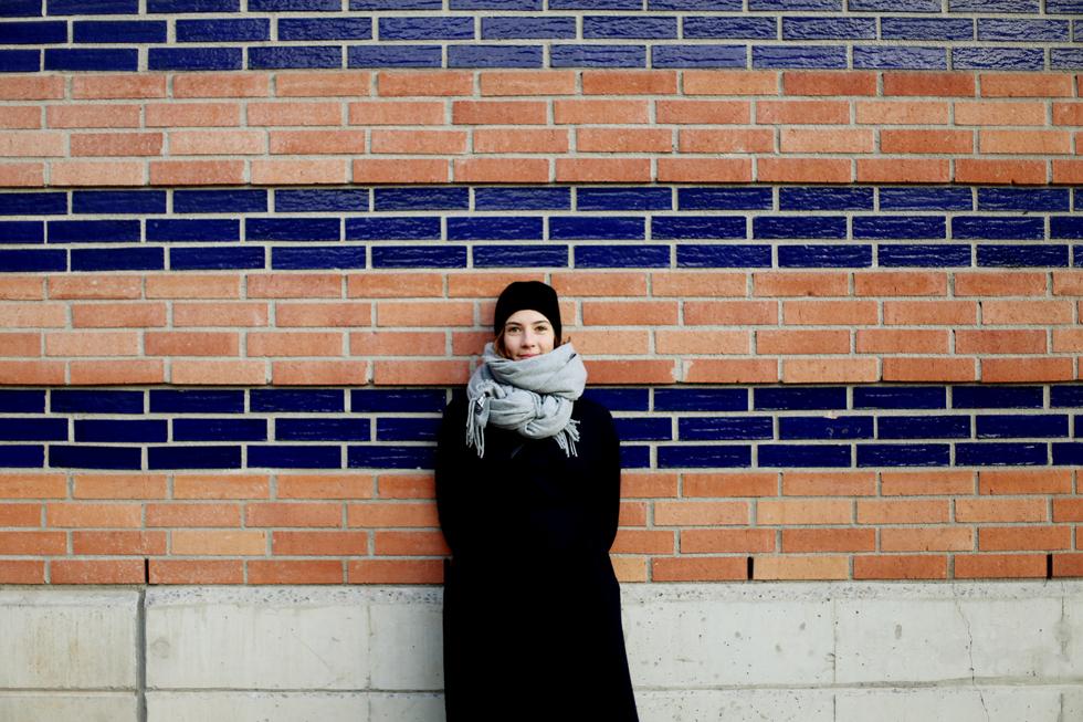 andra advent – Sara Edström14