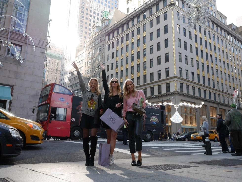 dasha_newyork