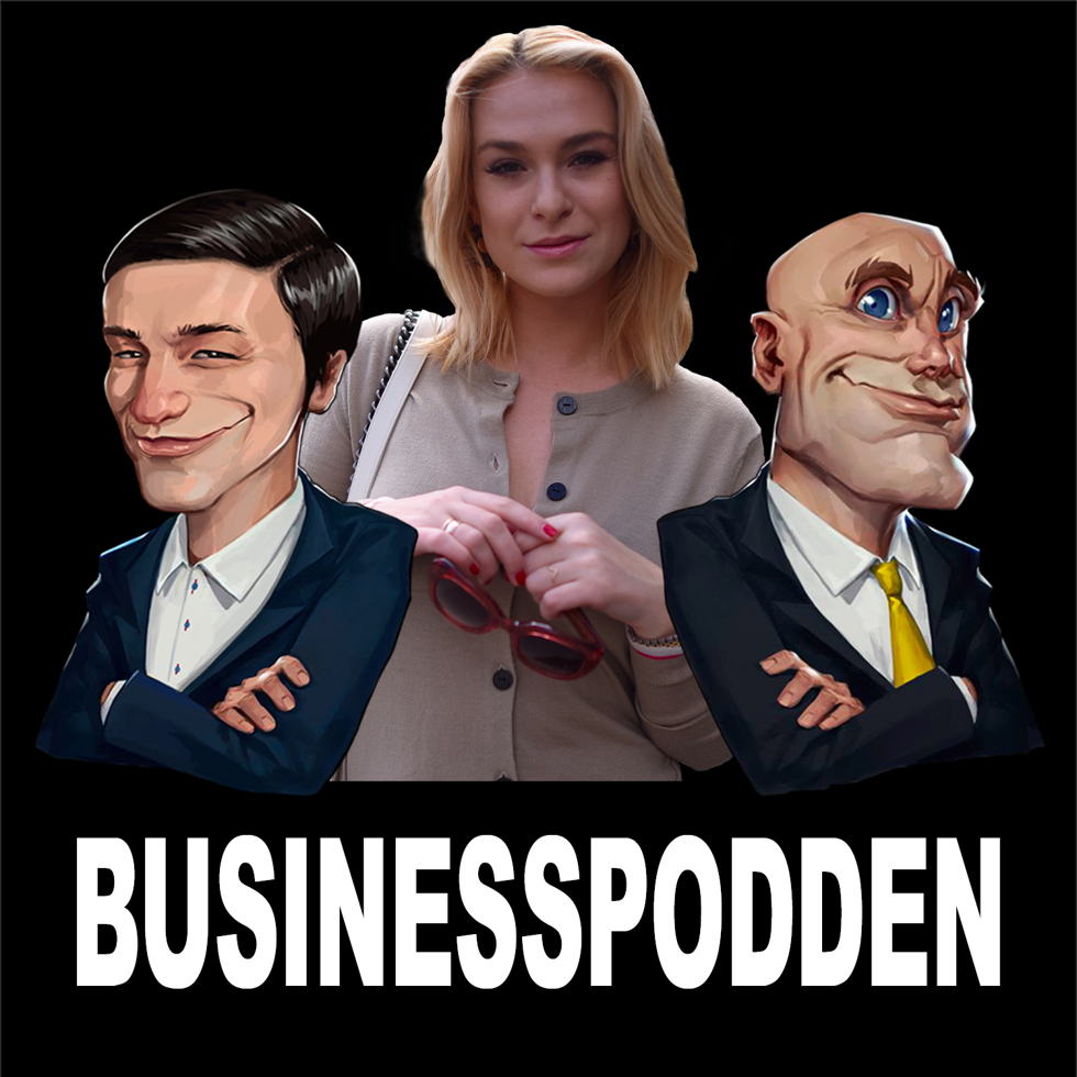 businesspodden_dasha