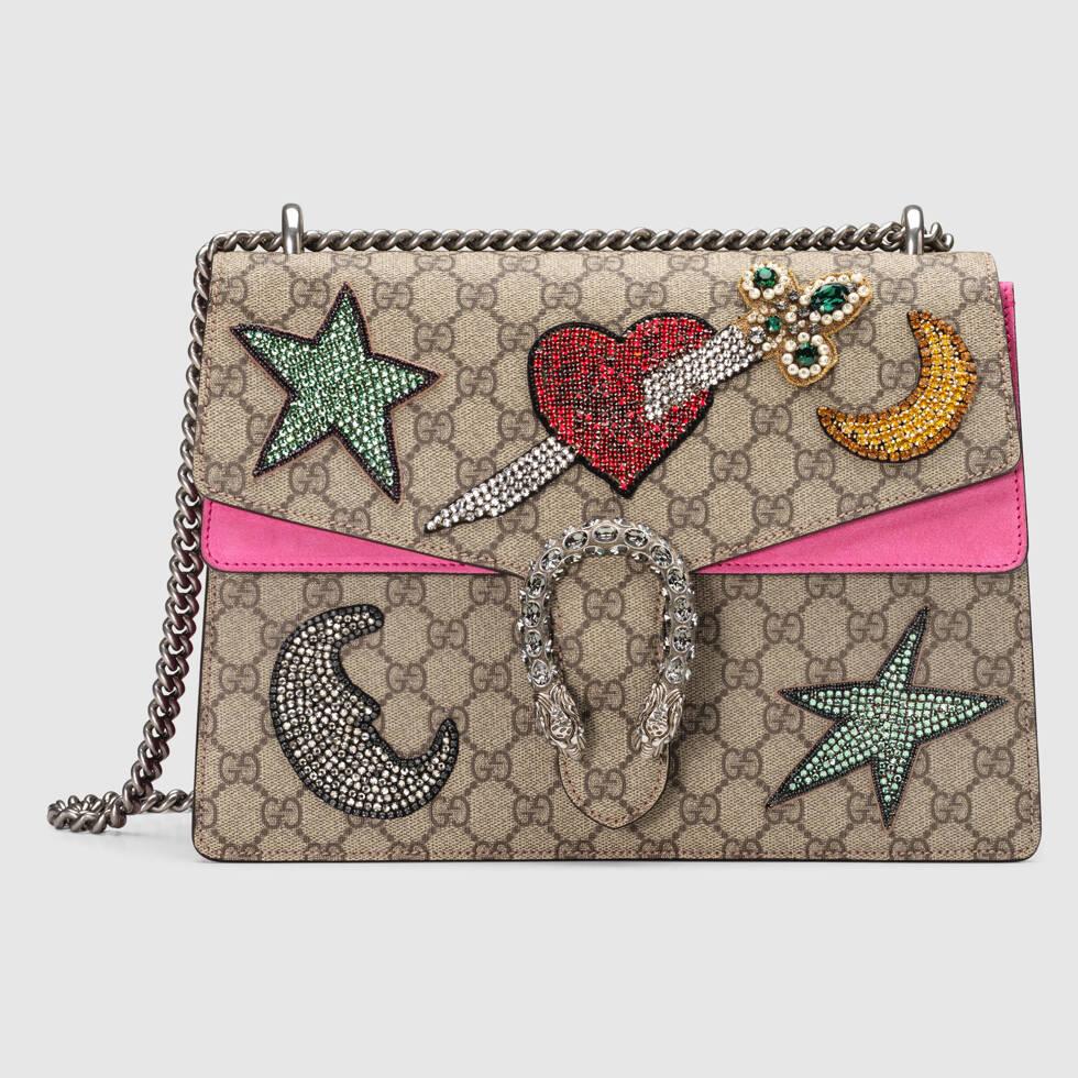 403348_k2lmn_9759_001_075_0000_light-dionysus-embroidered-shoulder-bag