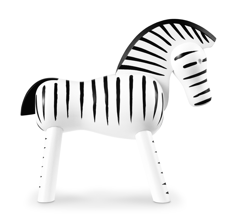 KB_Zebra_Side
