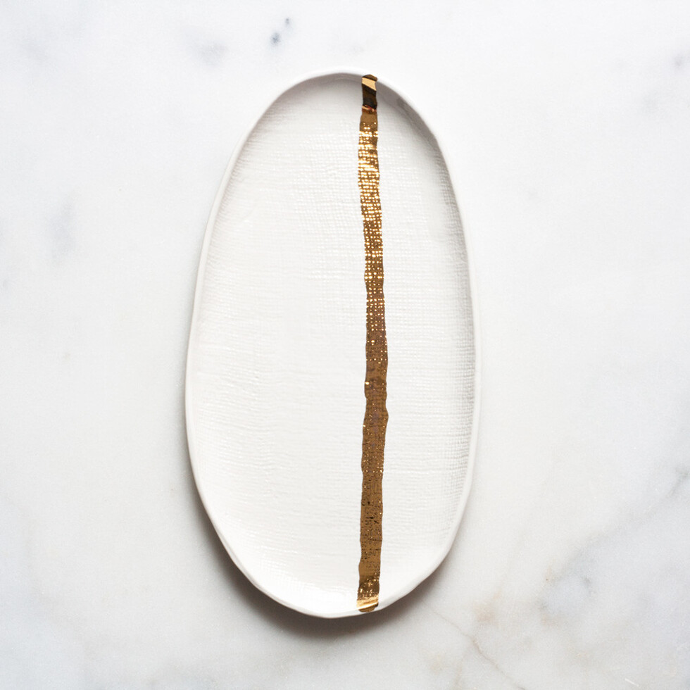gold-stripe-burlap-tray_1024x1024
