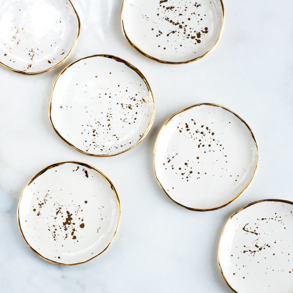 white-and-gold-splatter-ring-dishes_1024x1024
