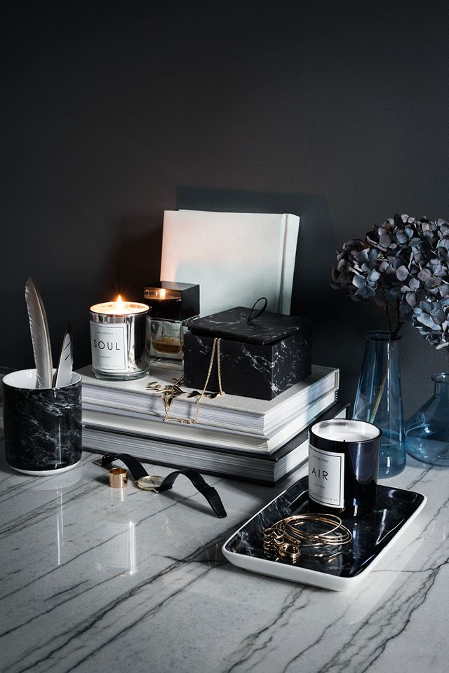 H&M HOME 2