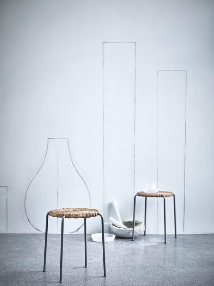 Ingegerd-Raman-Viktig-kollektion-Ikea_5_2-700x935