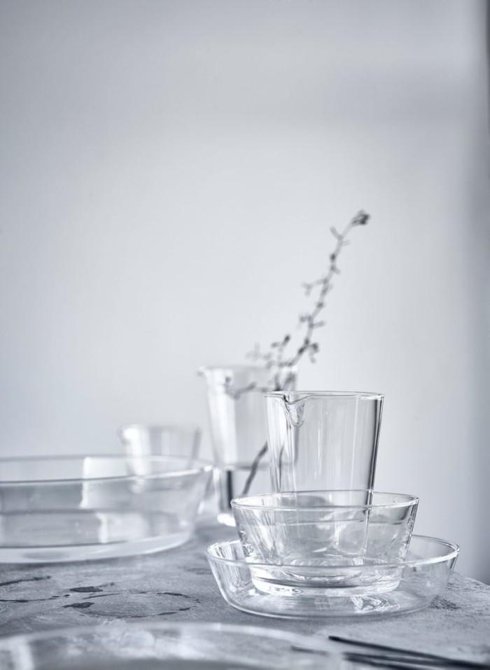 Ingegerd-Raman-Viktig-kollektion-Ikea_6-700x957