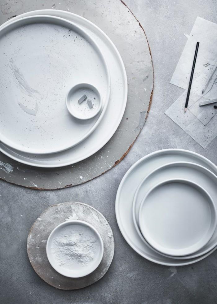 Ingegerd-Raman-Viktig-kollektion-Ikea_7_3-700x982