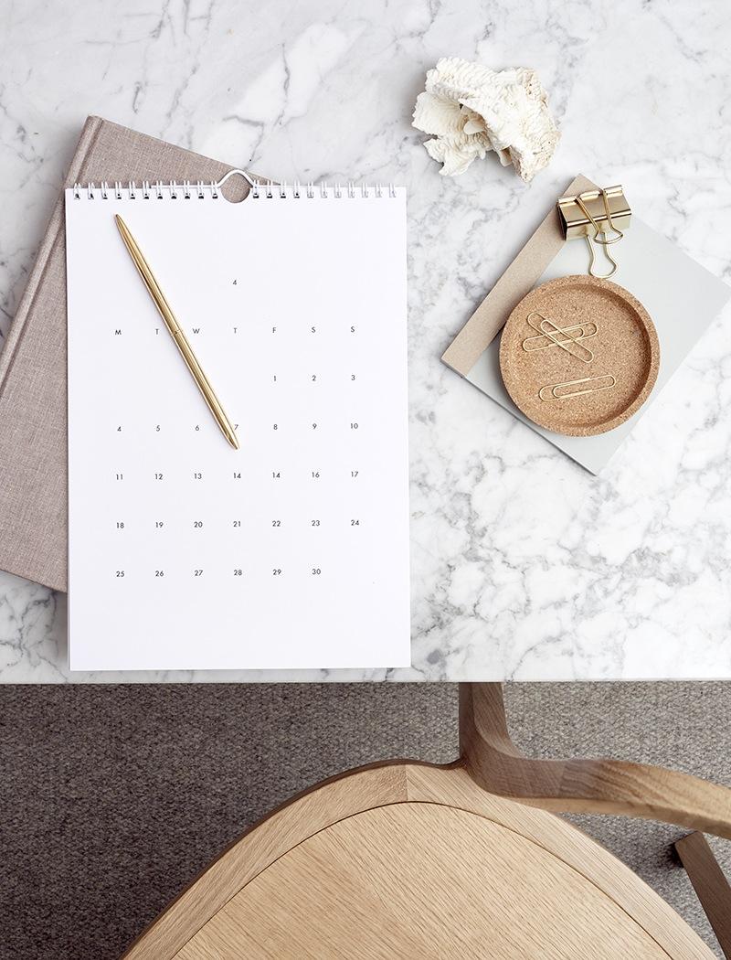 The_Minimalistic_calendar_2
