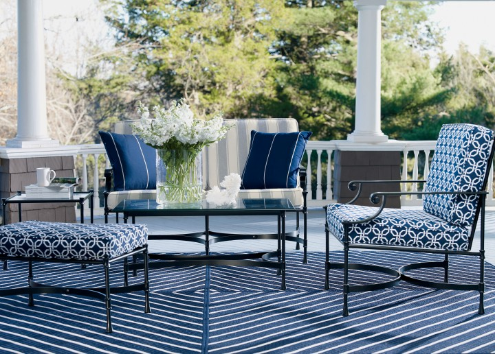 10 Outdoor-Furniture-Ideas-5-e1457606677913