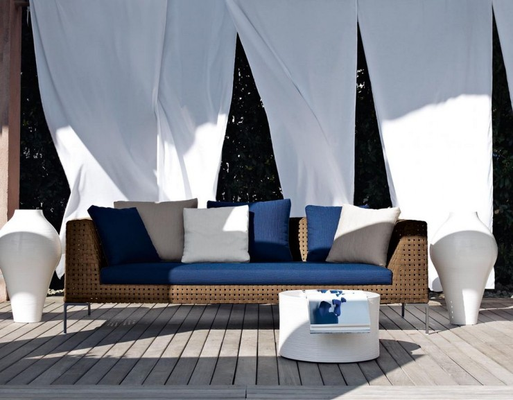 12 Outdoor-Furniture-Ideas-7-e1457606843588