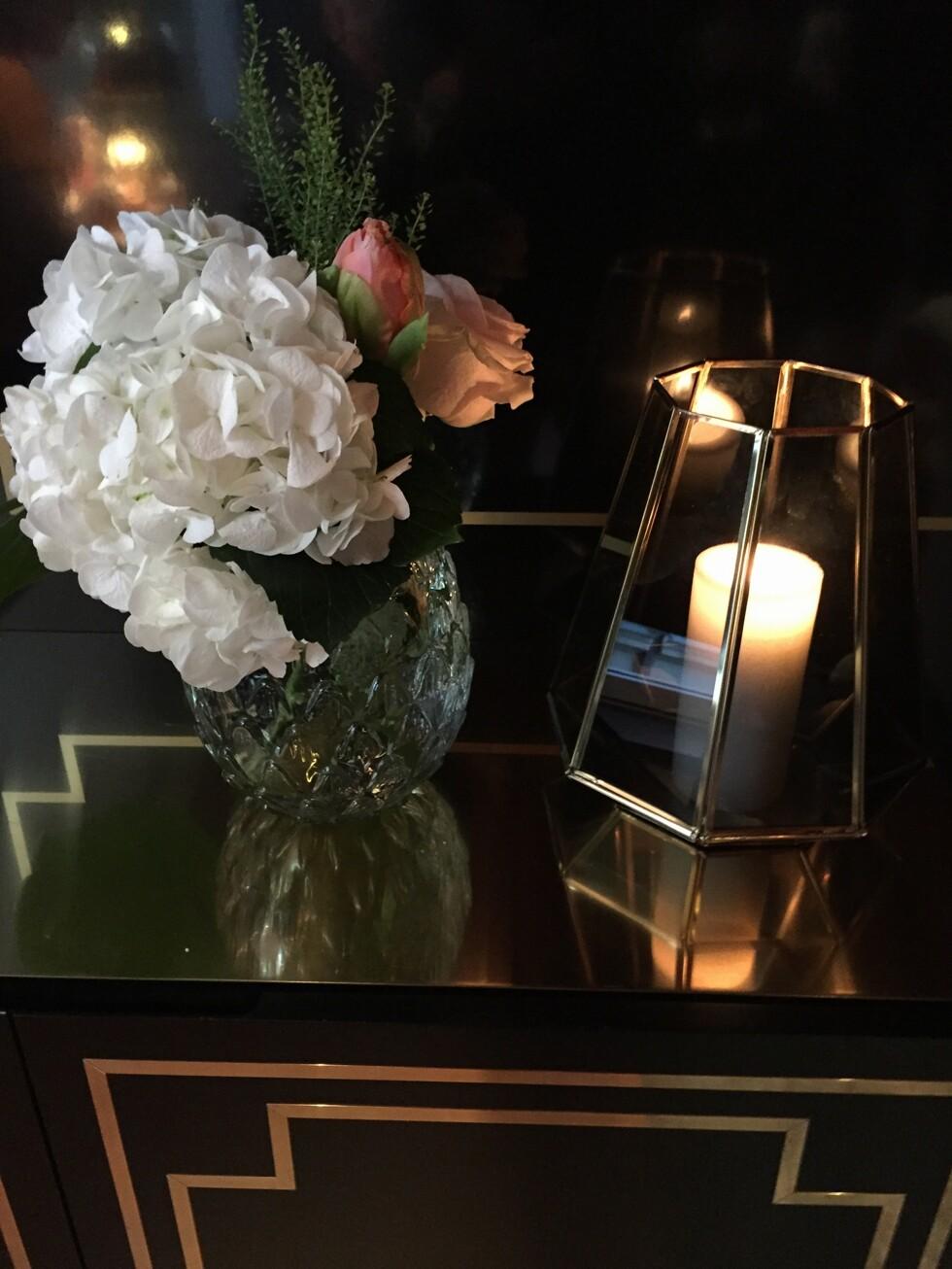 Scandic Haymarket Rum21 Metro Mode Home Art Deco Inredning Inspiration