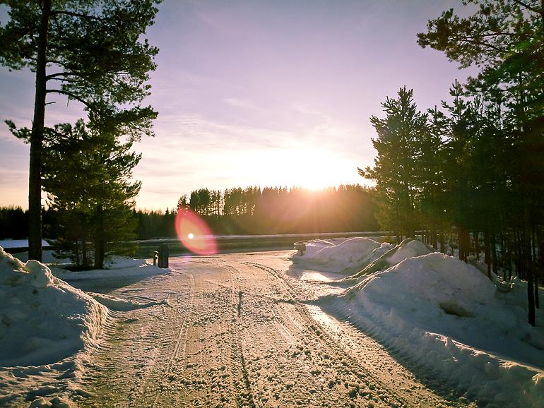 Hälsingland Runemo