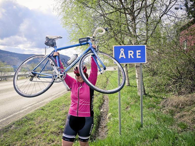 cykling jämtland 9 copy