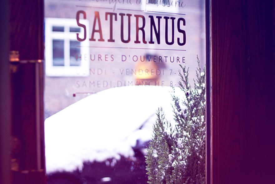 stockholm saturnus