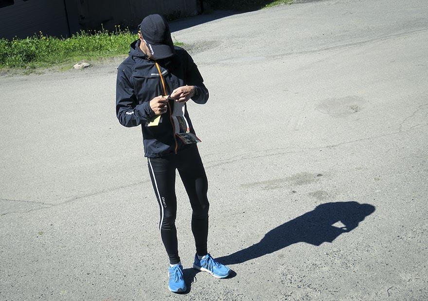 craft sportswear snabbafotter.se