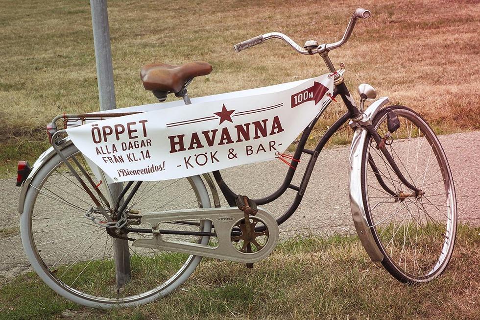 IMG_7233 havanna hotell cykel