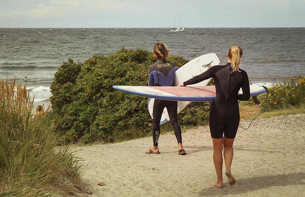 IMG_7272 varberg surf