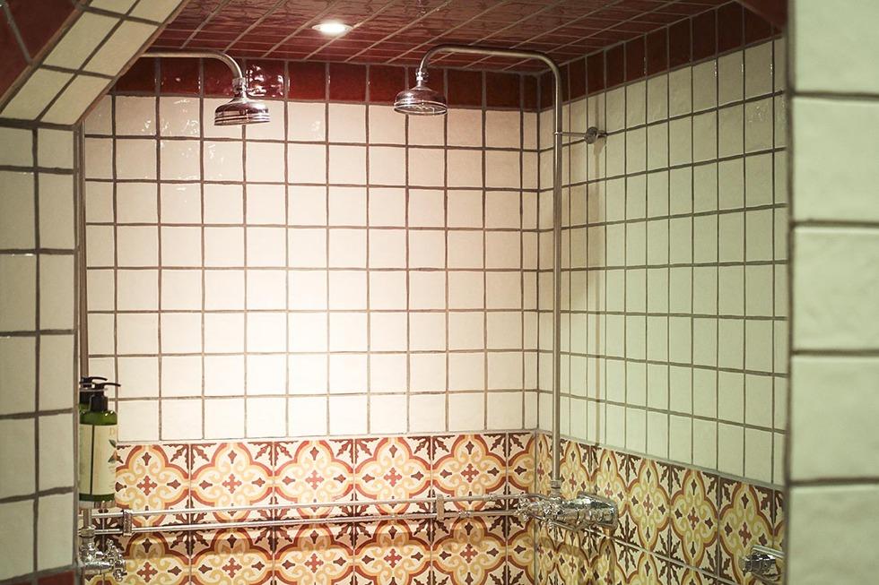 IMG_7303 havanna hotell varberg spa dusch