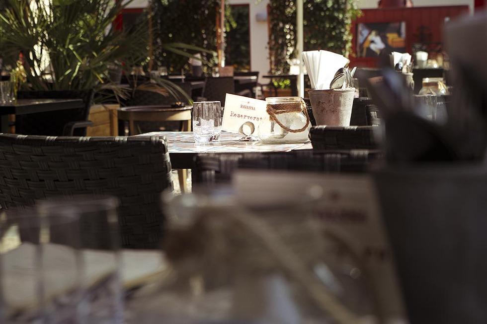 IMG_7338 havanna hotell varberg restaurang