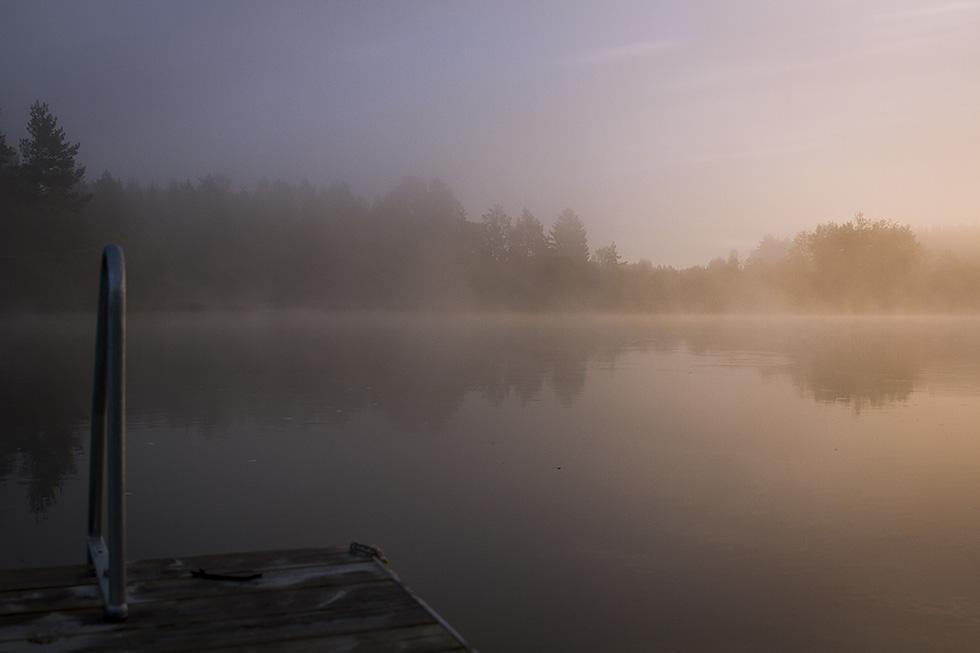 höst morgon traningsgladje.se