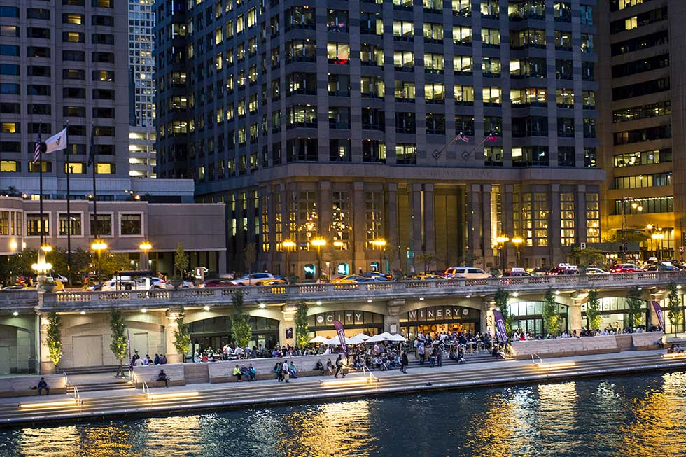 Chicago IMG_6355