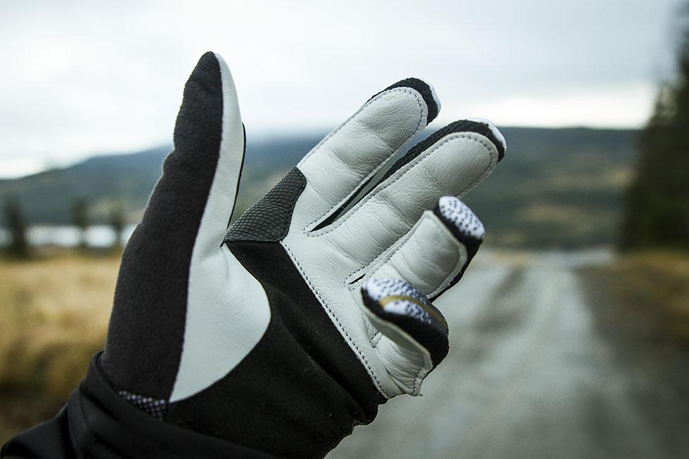 craft podium glove marit björgen IMG_9565