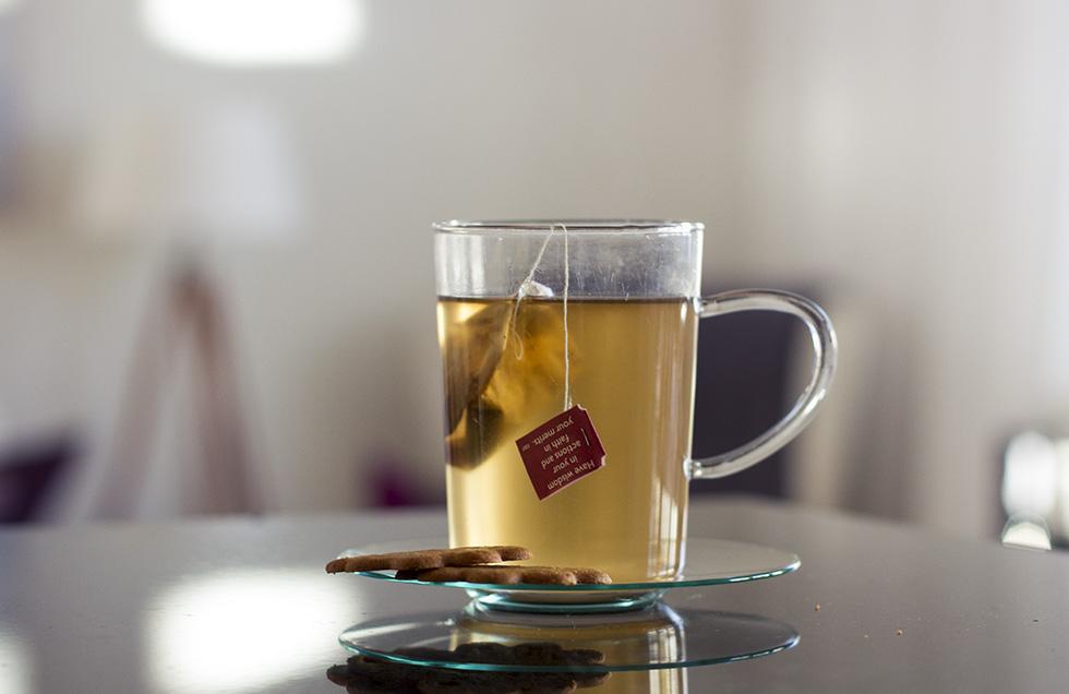 yogi tea IMG_9694