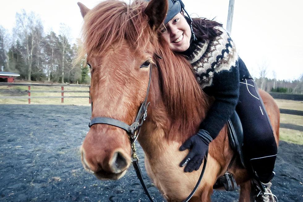 snäcksjöns islandshästar östhammar sara IMG_5022