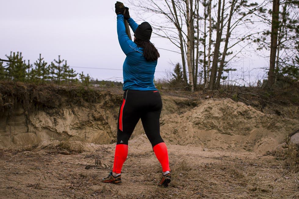 styrketräning på landet hälsingland IMG_1618