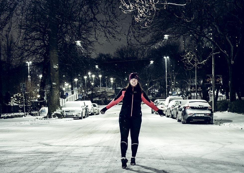 Vinterlöpning traningsgladje.se