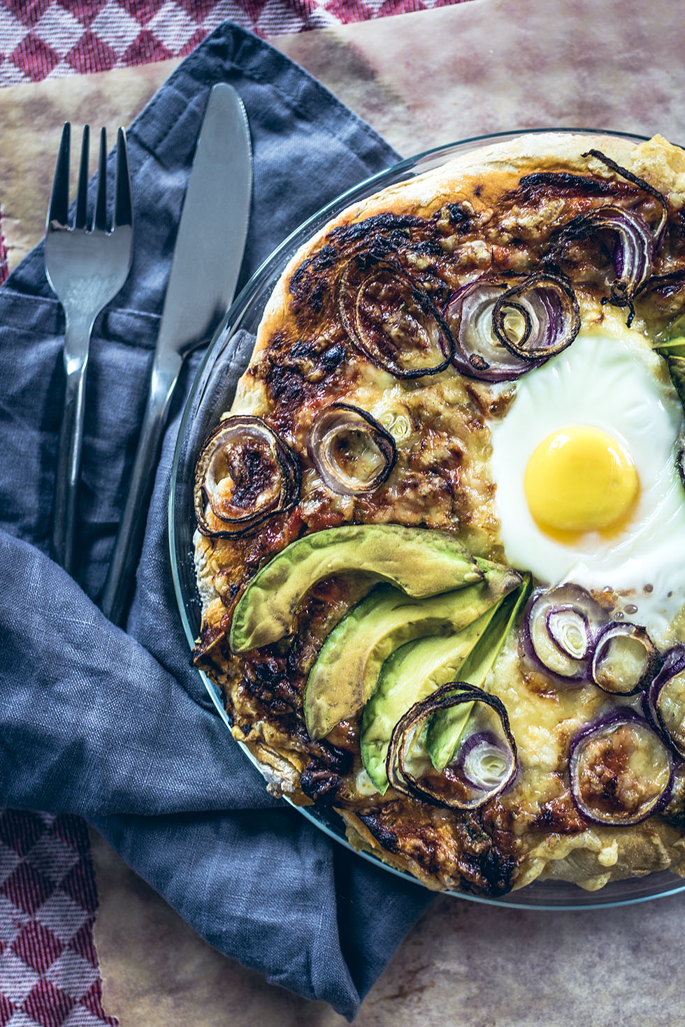 pizza IMG_1066