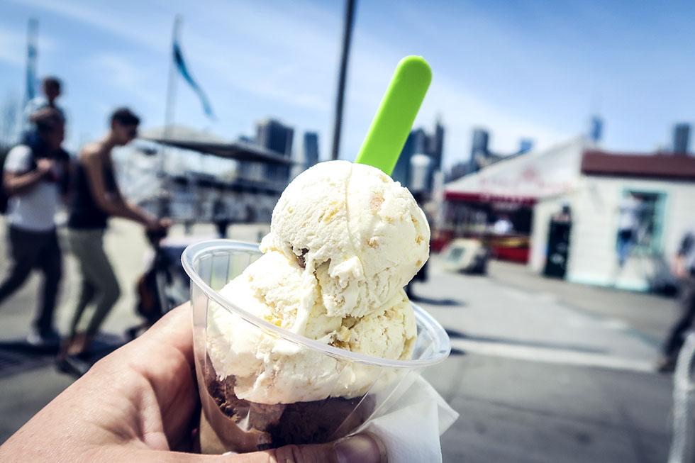 New York Brooklyn ice cream factory IMG_6203
