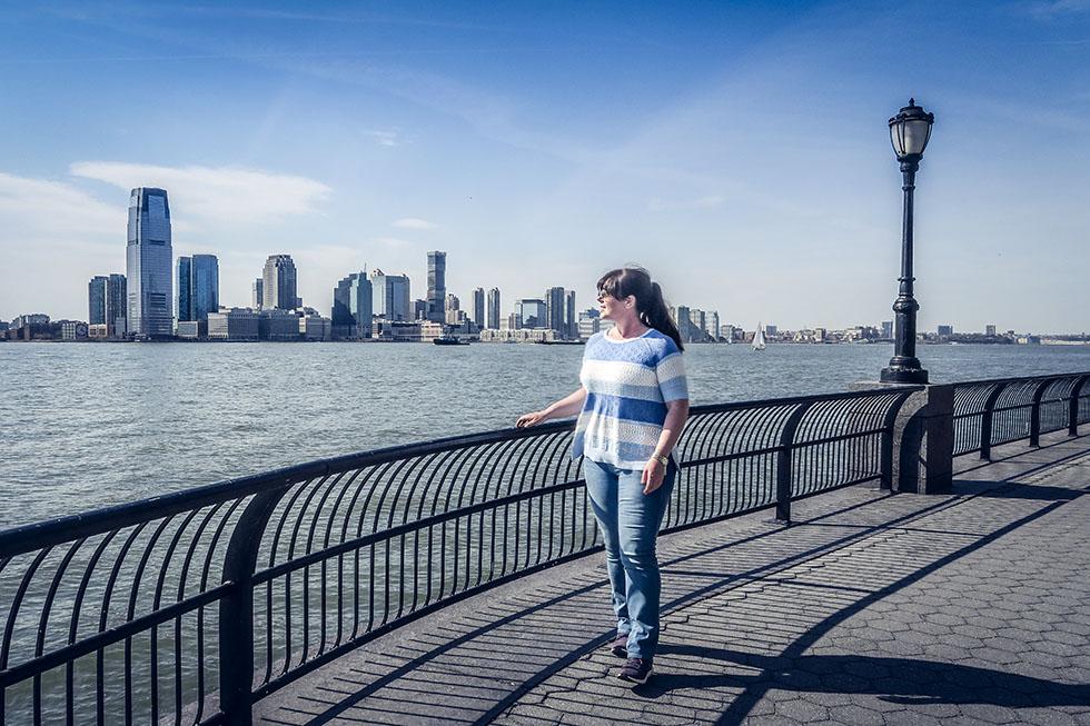 New York Sara IMG_6248