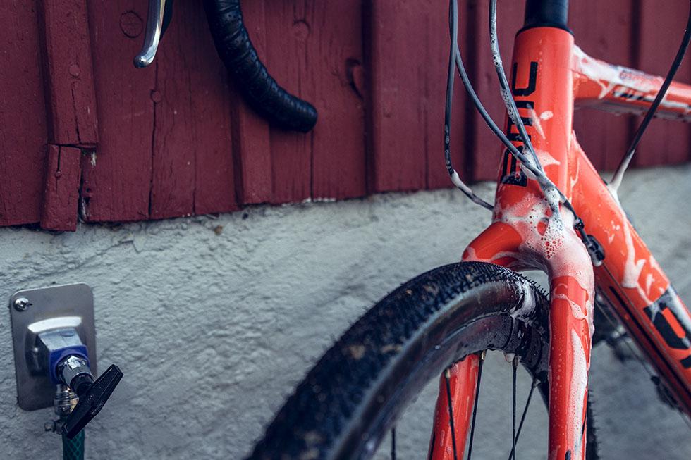 bmc cyclocross IMG_5823