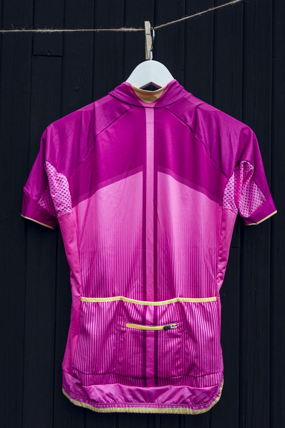 craft cykelkläder jersey IMG_7914