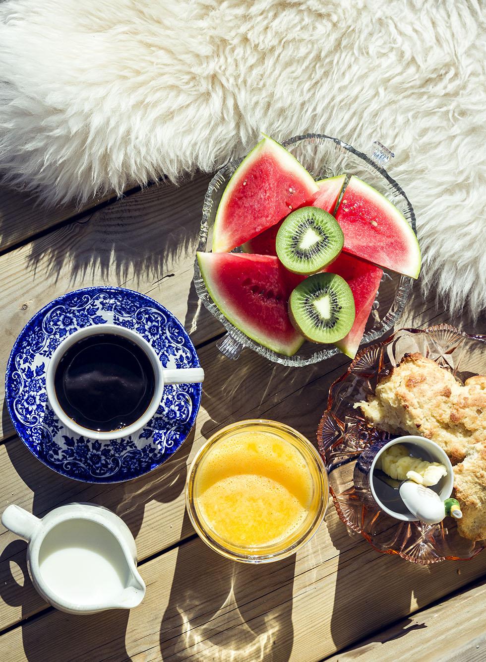 frukost hälsingland IMG_5578