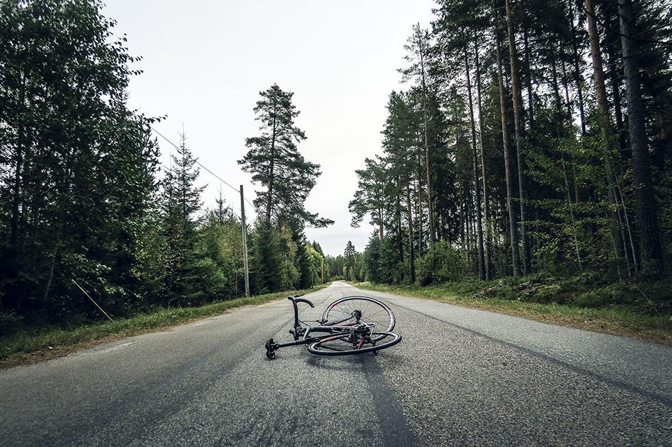 cykling sara IMG_6819
