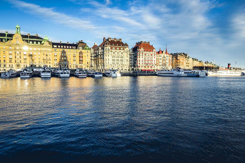 Stockholm strandvägen IMG_7273