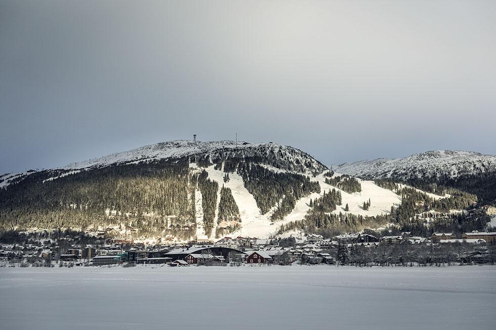 skoter i Åre med Camp Åre 5M0A9027