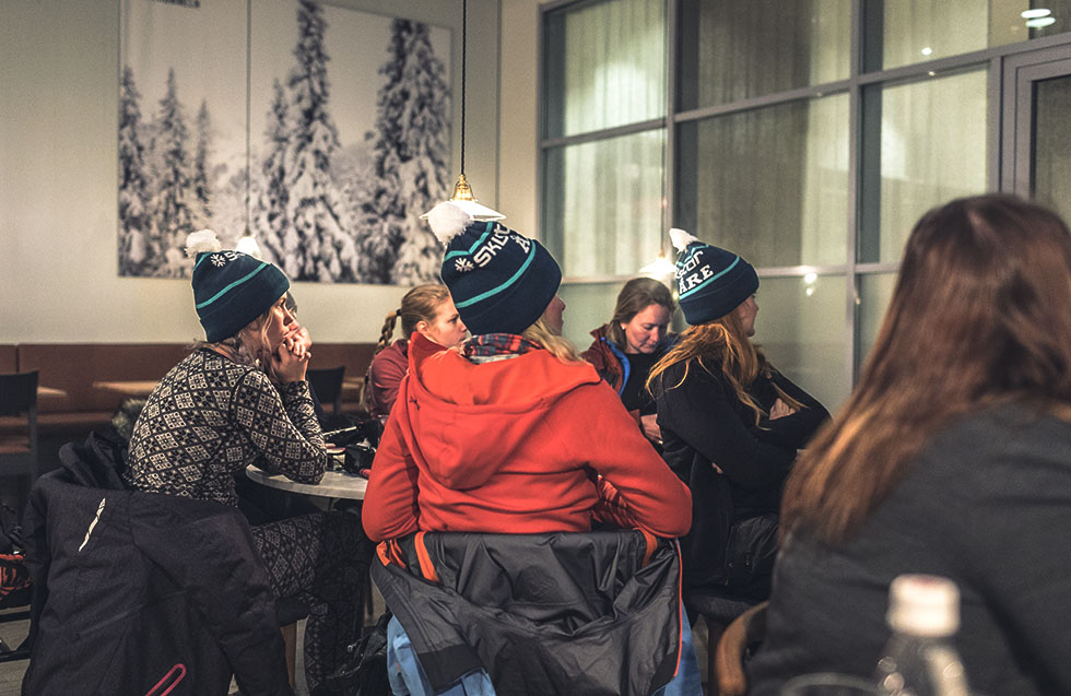 winter workation influencers of sweden 5M0A9064