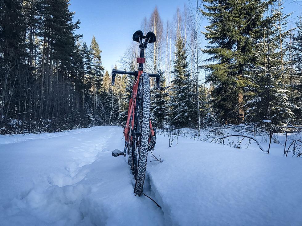 cyclocross-img_4490
