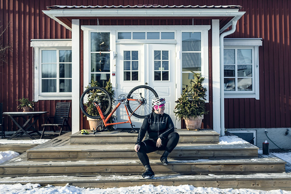 cyclocross-vinter-sara-traningsgladje-5m0a0207