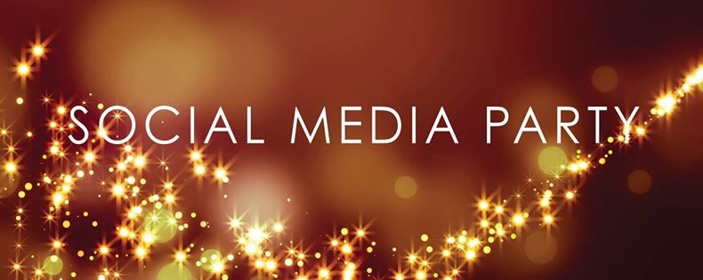 socialmediaparty