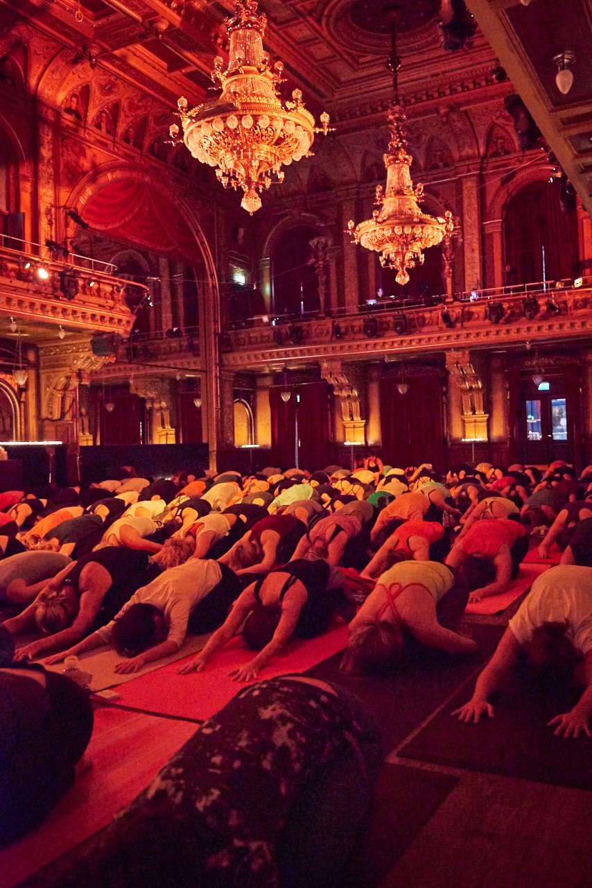 yoga på berns 2