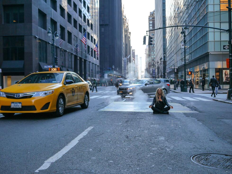 vår i new york-3