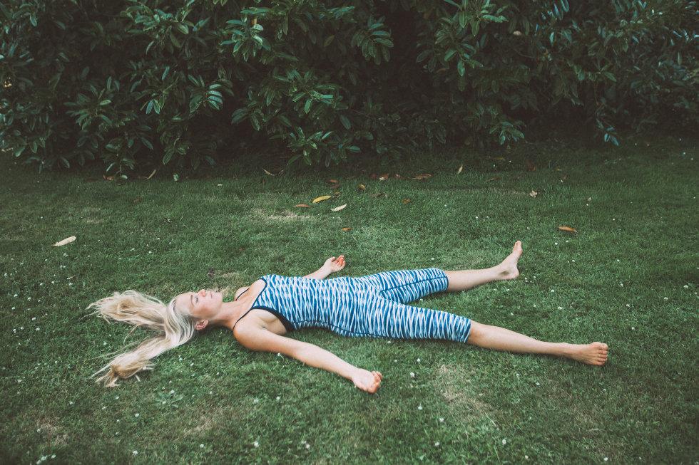 MEDITATIONSUTMANING DAG 14 josefine bengtsson yoga nidra