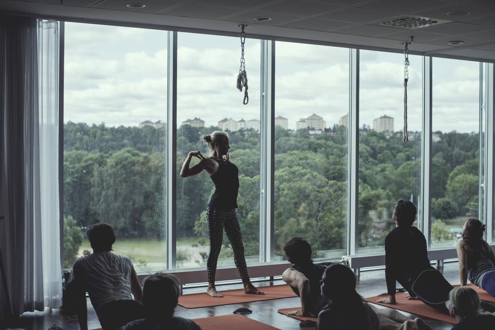 Yoga&Juice-Kenwood29