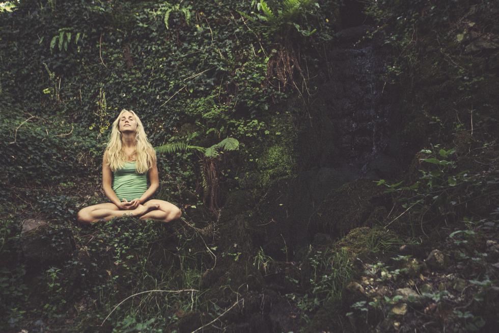 meditationsutmaning, anapana