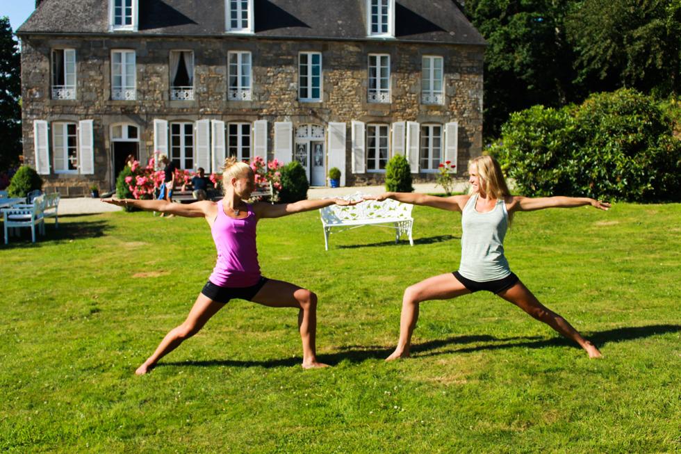 Vinnare av meditationsutmaningen Linda1-1